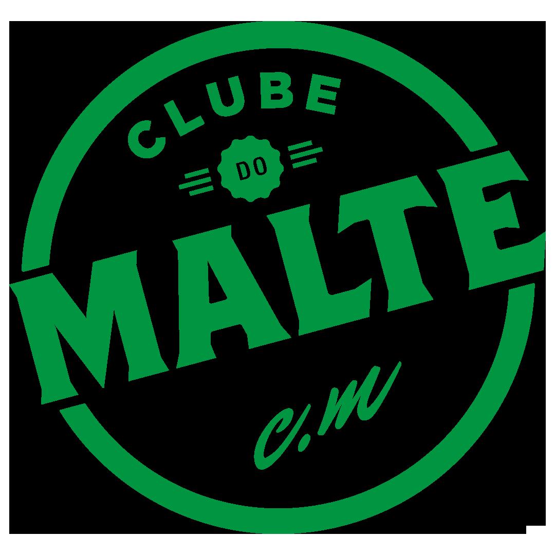 Marca-do-club _1_.png