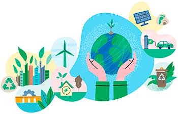 Como a Sodexo busca construir um mundo melhor