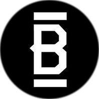 Logo_Brutus_Burger_e_Beer.png