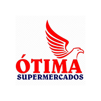 Logo_Supermercados_Otima.png