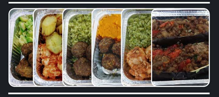 Banner_Dona_Quinoa_Culinaria_Pratica.jpg
