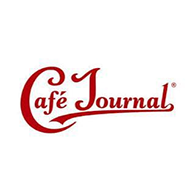 Cafe Journal.png