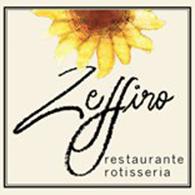zeffiro Restaurante.png