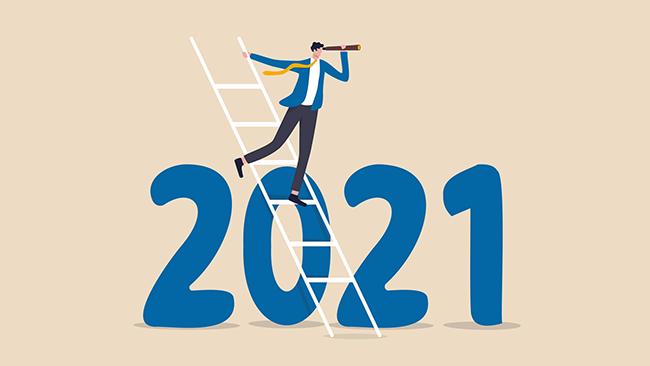 O que a Sodexo pode fazer para ajudar sua empresa em 2021