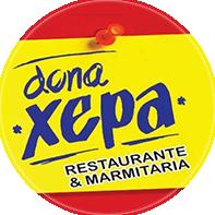 Logo_Dona_Xepa_Restaurante.png