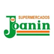 supermercados-joanin.png