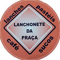 Logo_Lanchonete_da_Praca.png