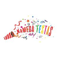 Logo_Na_Mega_Festas.png