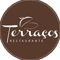 Logo_Restaurante_Terracos.png