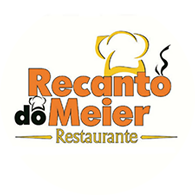 Logo_Recanto_do Meier.png