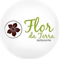 Logo_Restaurante_Flor_da_Terra.png