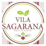 Logo_Vila_Sagarana_Restaurante.png