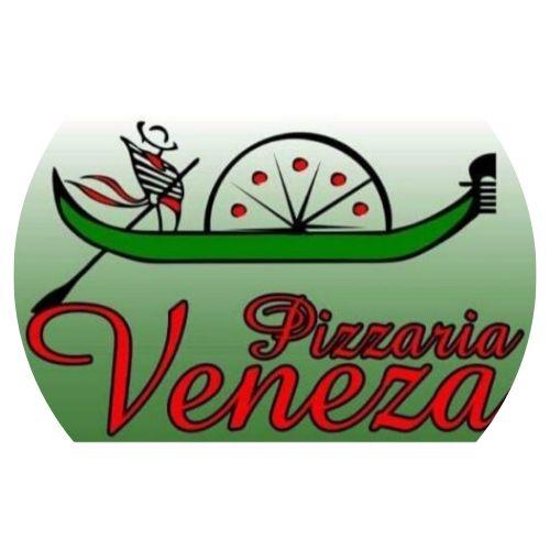 Logo - Pizzaria Veneza.jpg