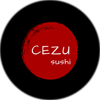 Logo_Cezu_Sushi.png