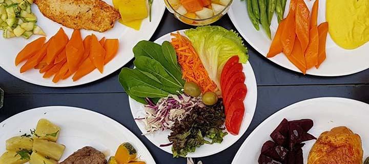 Banner_Home_s_Food_Fitness_e_Convencional.jpg