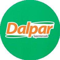 Logo_Dalpar_Supermercado.jpg