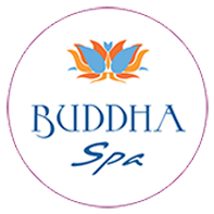 Logo_Buddha_Spa.png