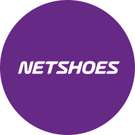 Logo_Netshoes.png