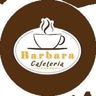 Logo_Barbara_Cafeteria.png