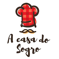 Logo_A_Casa_do_Sogro.png