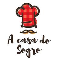 Logo_A_Casa_do_Sogro.png