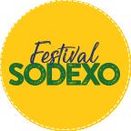 SOD_043_logofestival.png