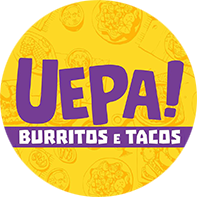 Logo_Uepa_Mexican_Grill.png