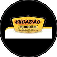 Logo_Escadao_Burguer_Artesanal.png