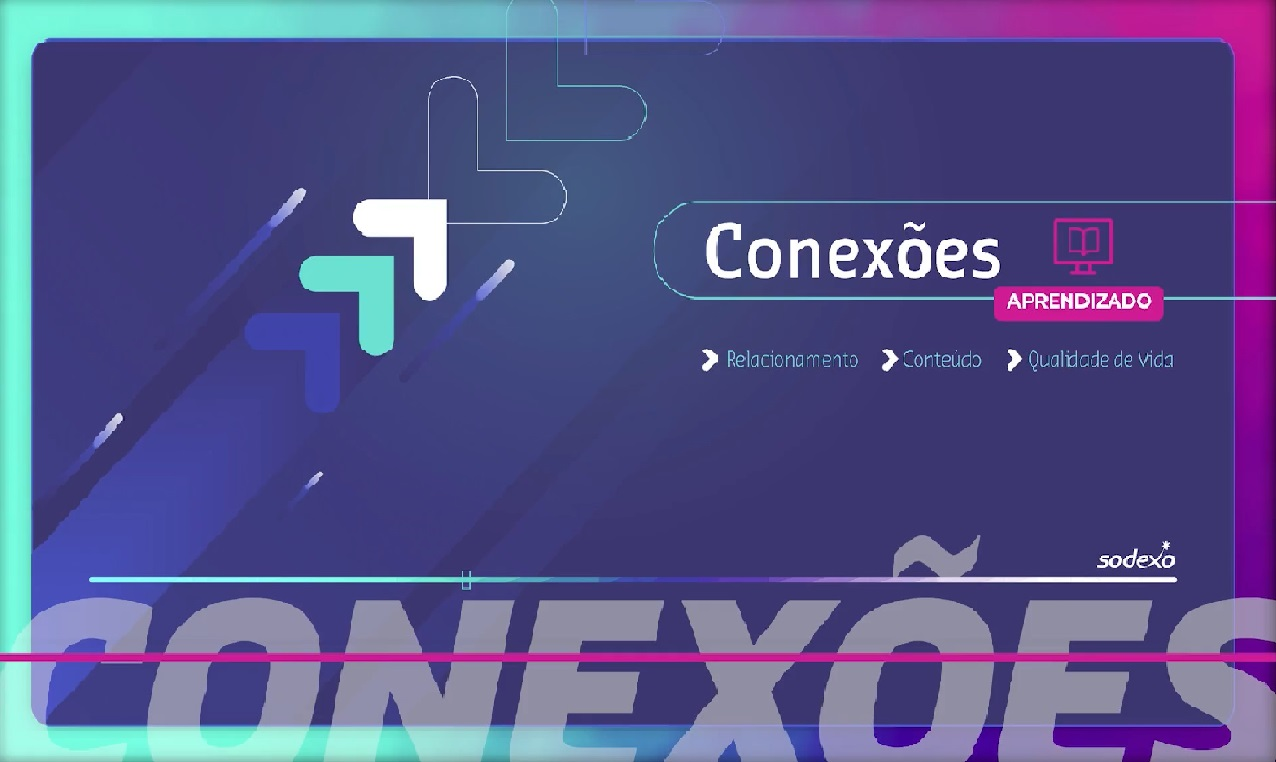 conexoes aprendizado3.jpg
