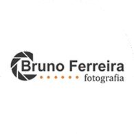 Logo BFerreira.png