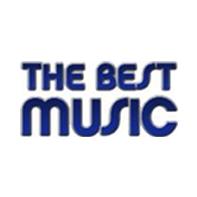Logo_Loja_The_Best_Music.png