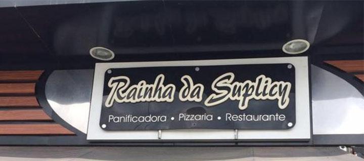 Banner_Padaria_Rainha_do_Suplicy.jpg