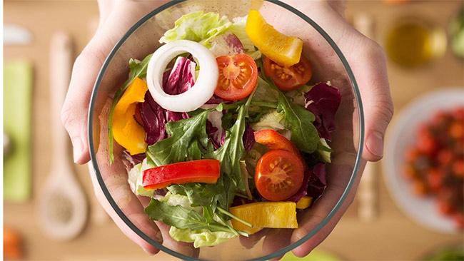 Covid-19: dicas para alimentação e saúde