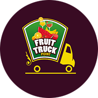 Logo_Fruit_Truck_Point.png