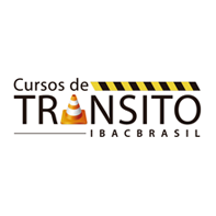 Logo_Ibac_Brasil.png