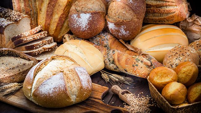 Aprenda a aproveitar o pão e evite o desperdício