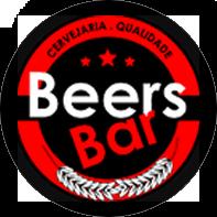 Logo_Beer_S_Bar.png