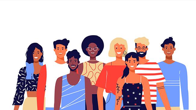 Como a Sodexo trabalha a multiculturalidade em suas equipes