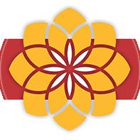Logo_Safran.png