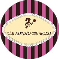 Logo_Um_Sonho_de_Bolo.png