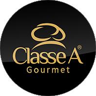 Logo_Restaurante_Classe_A.png