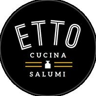 Logo_Etto_Restaurante.png
