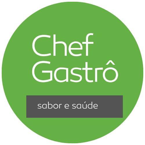Logo - CHEF GASTRO _1_.jpg