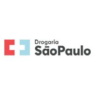 Logo_Drogaria_Sao_Paulo.png