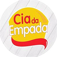 Logo_Cia_da_Empada.png