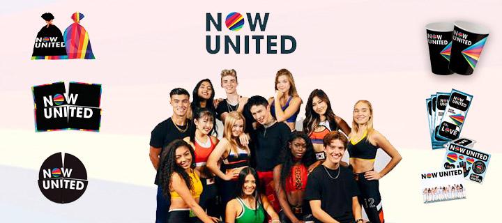 Banner_Now United.jpg