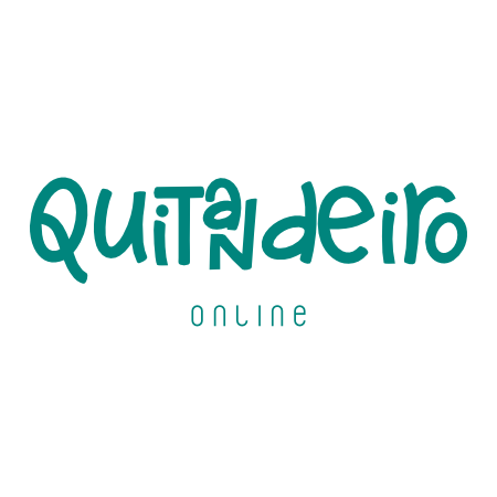 Logo_O_ Quitandeiro.png