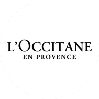 Logo_Loccitane En Provence.png