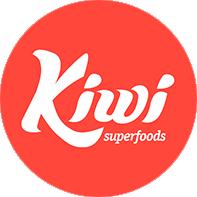 Logo_Kiwi_Superfoods.png