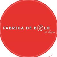 Logo_Fabrica_de_Bolos_Vo_Alzira.png